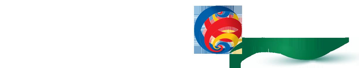 Хөвсгөл аймгийн өдөр тутмын мэдээллийн сайт